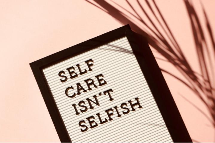 selfcare1